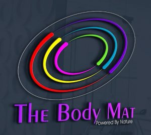 The Body Mat Powered by Nature