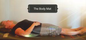The Body Mat with Jennifer Von Behren