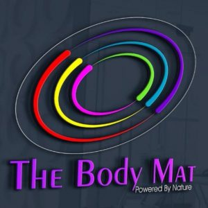 The Body Mat