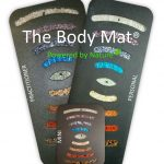 The Body Mat - Resellers Package WHOLESALE COST
