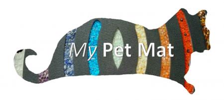My Pet Mat by The Body Mat