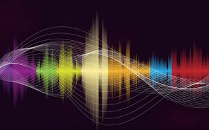 frequency vibration law of attraction